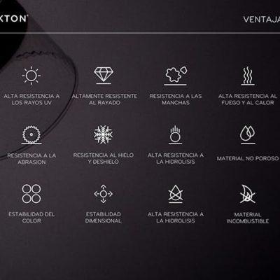 dekton-app-2-400x400