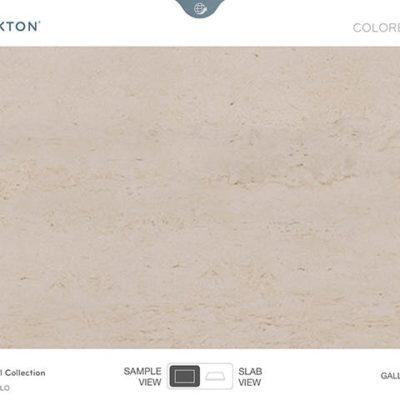 dekton-app-4-400x400