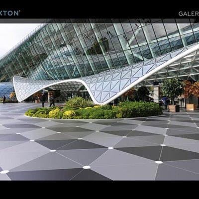 dekton-app-5-400x400