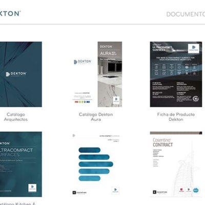 dekton-app-6-400x400