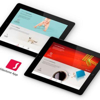 silestone-app-1-400x400