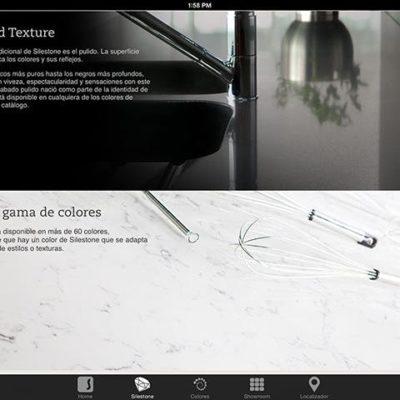 silestone-app-2-400x400