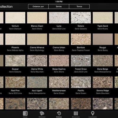 silestone-app-4-400x400