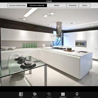 silestone-app-5-400x400