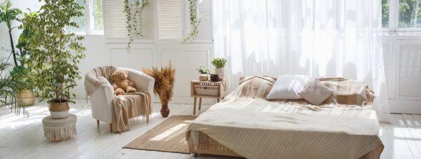 Image of raw2 in Ultime novità sulla decorazione naturale: Stile raw - Cosentino