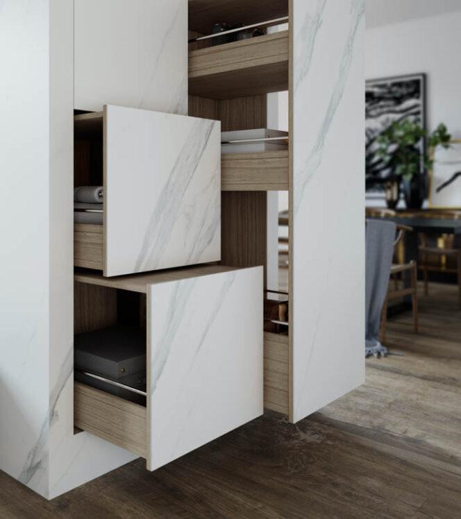 Image of armario 1 e1611911345842 in Arredamento - Cosentino