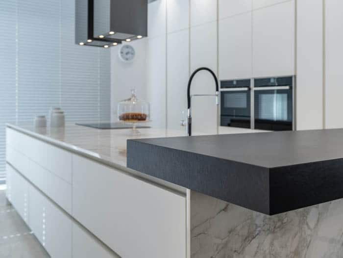 Image of valor 03 in Cucine - Cosentino