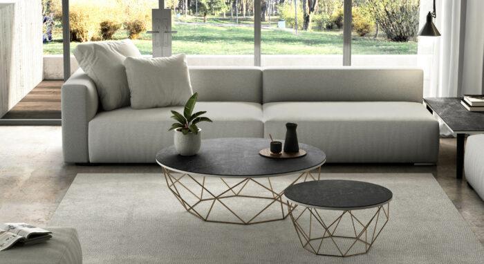 Image of 1 copia 1 in Stili e tendenze per la tua casa - Cosentino