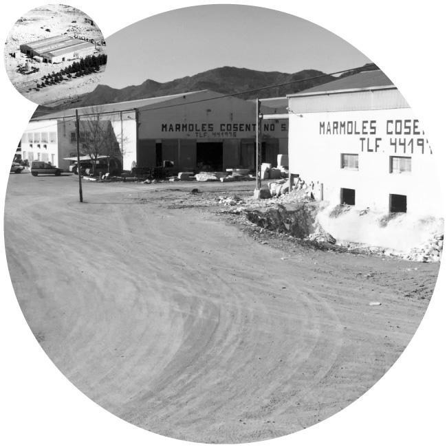 Image of 1979 in Cosentino - Cosentino
