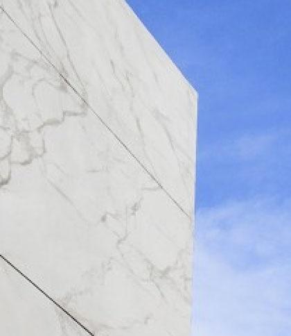 Image of img fachadas in Soluzioni architettoniche - Cosentino