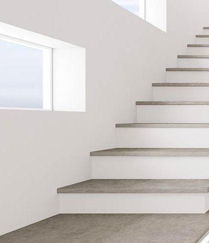 Image of img soleria in Soluzioni architettoniche - Cosentino