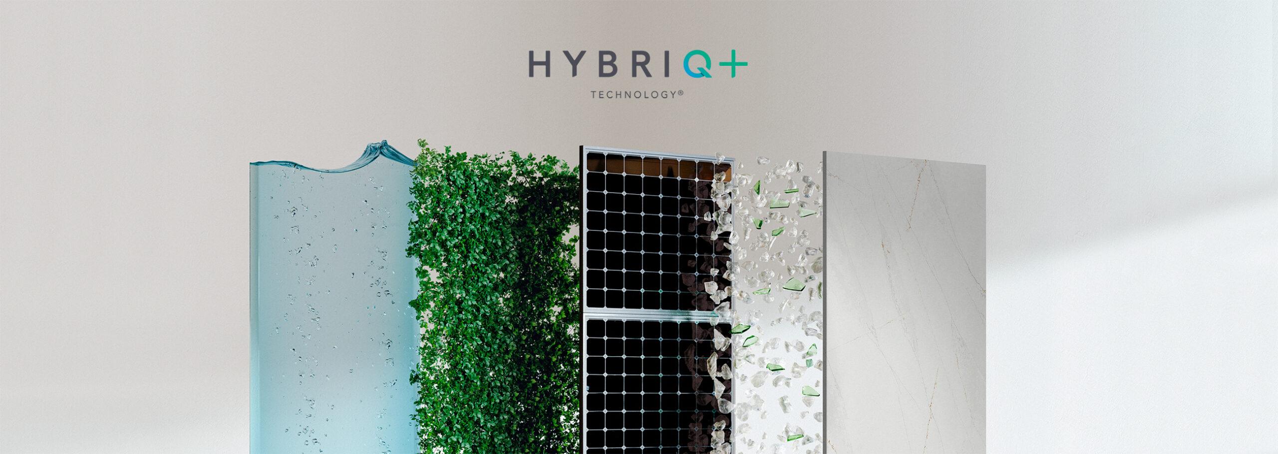 Image of Concepto Tablas Hybriq scaled in Cos'è Silestone - Cosentino
