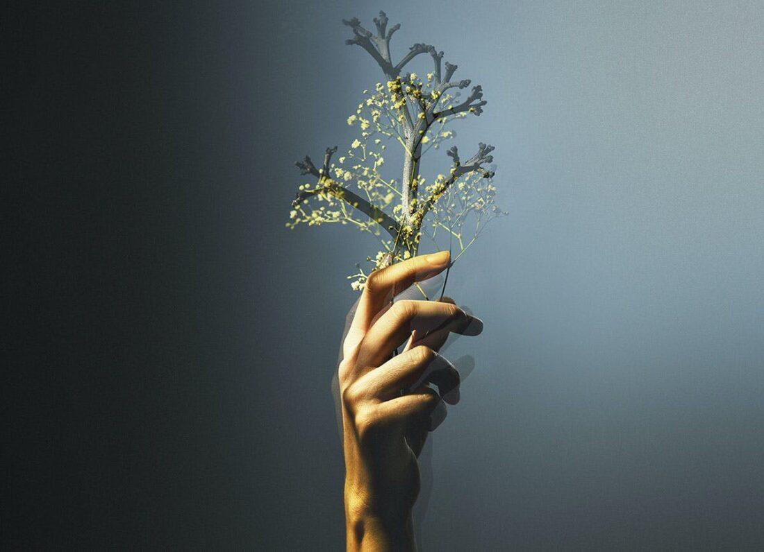Sunlit Days, la prima collezione a emissioni zero di Silestone®
