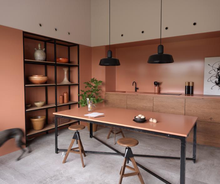Il Gruppo Cosentino tra i protagonisti della Milano Design Week 2021