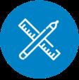 Image of icono presupuesto 1 in Quotation form - Cosentino