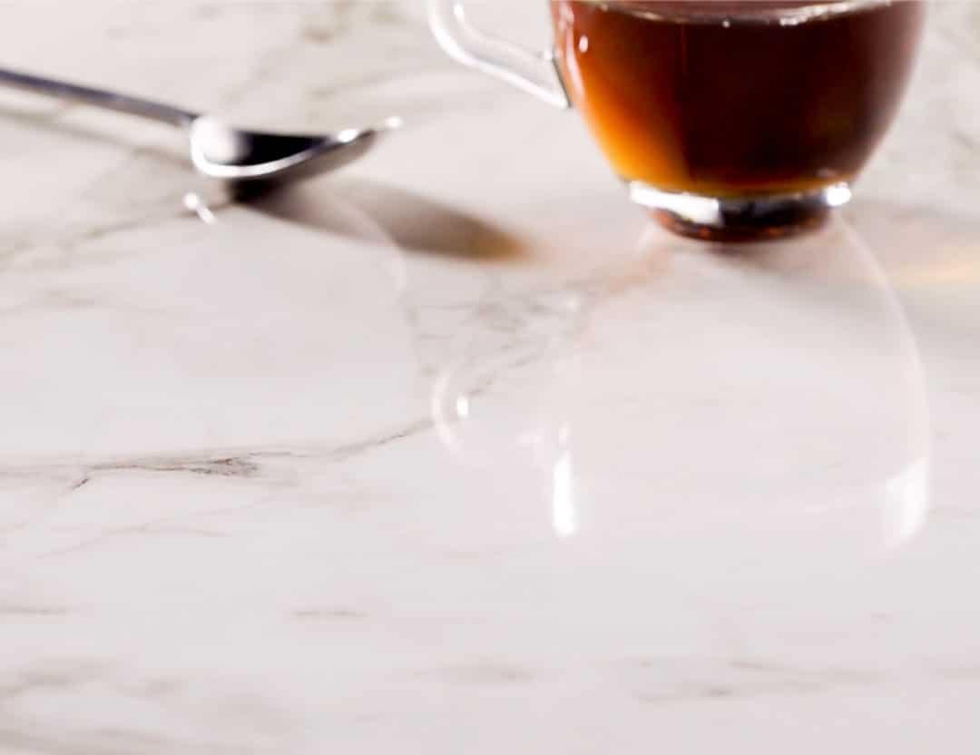 Image of 11 5 in Dekton   Bathroom Worktops - Cosentino