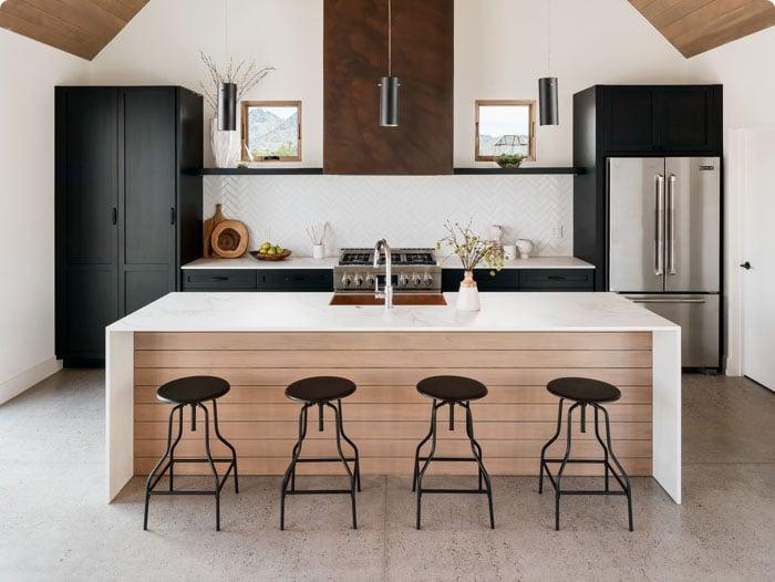 Image of 13 3 in Dekton   Furniture - Cosentino
