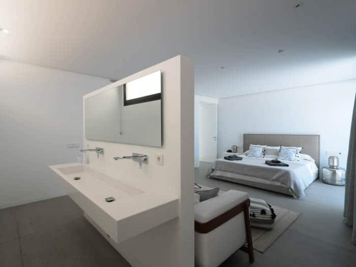 Image of 14 1 in Badkamers - Cosentino