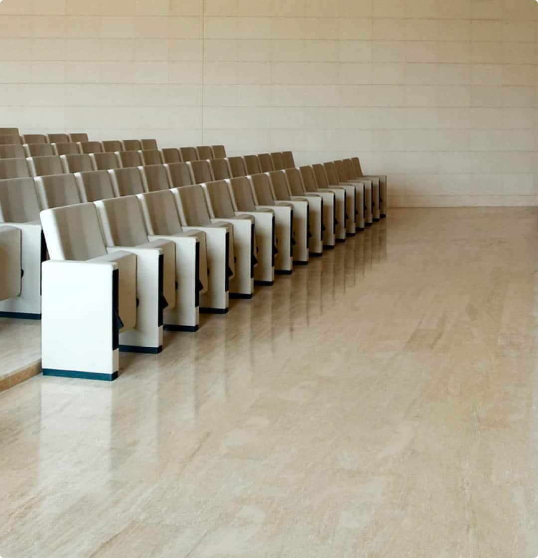 Image of 8 in Scalea | Furniture - Cosentino
