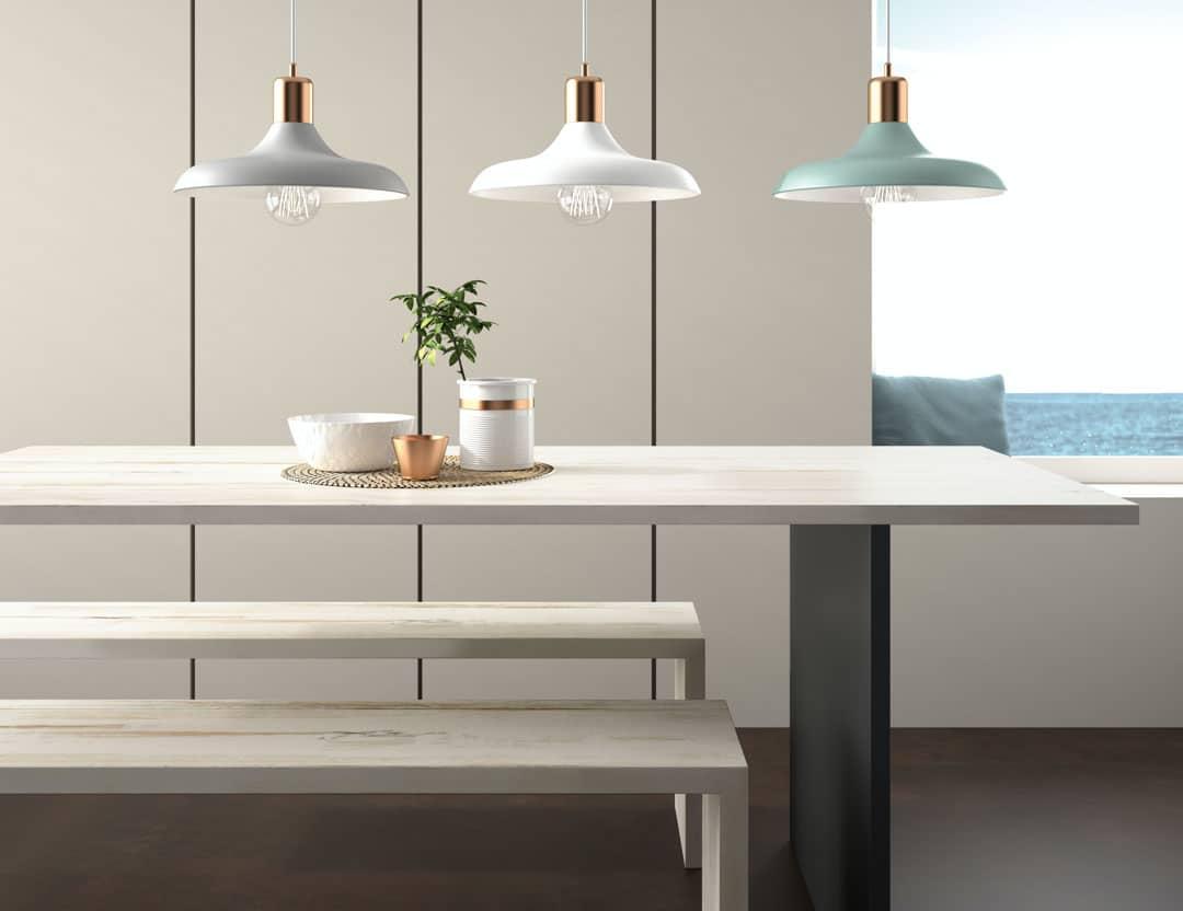Image of 12 copy copia in Dekton   Furniture - Cosentino