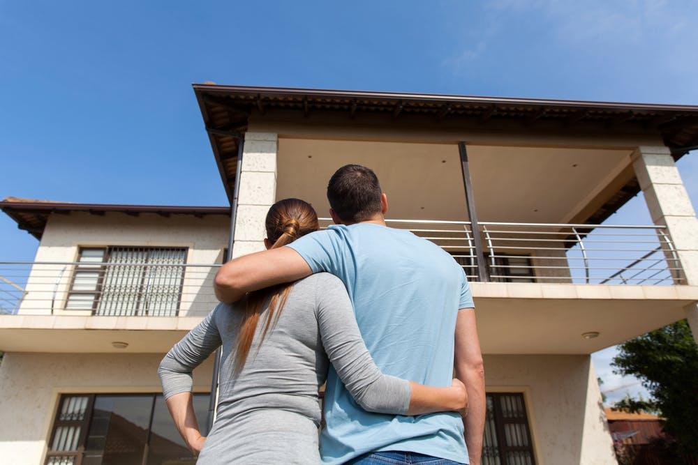 Image of shutterstock 319418210 in Hoe je je kunt voorbereiden op een renovatie - Cosentino