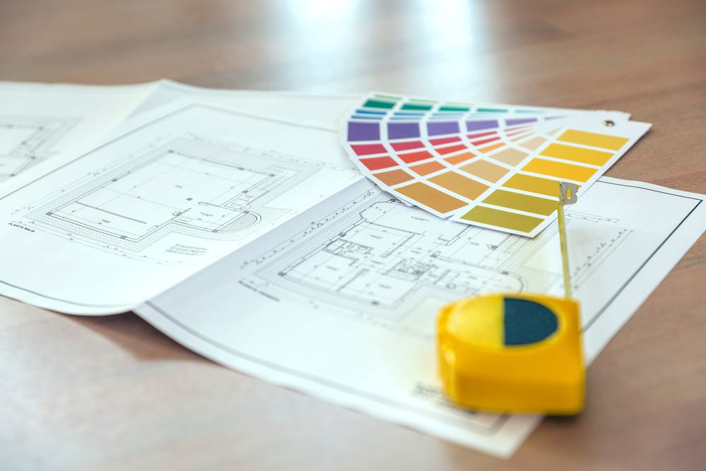 Image of shutterstock 732129025 in {{How to prepare for a renovation}} - Cosentino