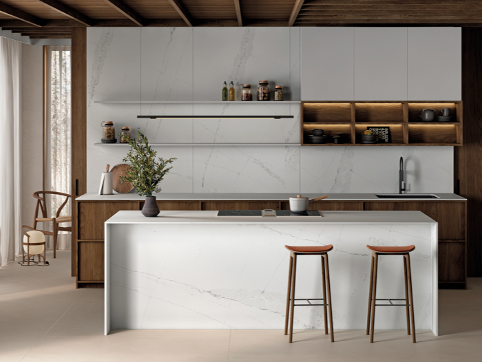 Image of Img Mod 5a in Wat is Silestone® - Cosentino