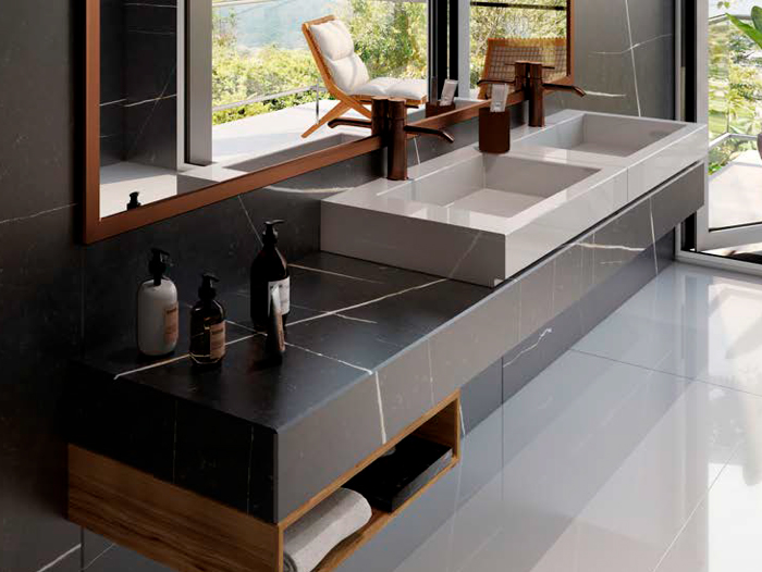 Image of Img Mod 6a in Wat is Silestone® - Cosentino