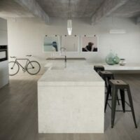 Dekton-Kitchen-Lunar-lr-400x400