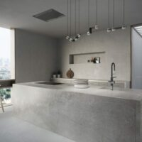 Dekton-Kitchen-Soke-lr-400x400