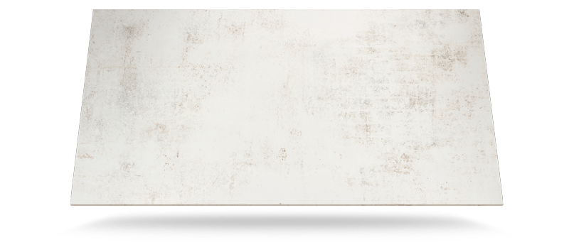 Image of nilium tabla in Industrial Collection - Cosentino