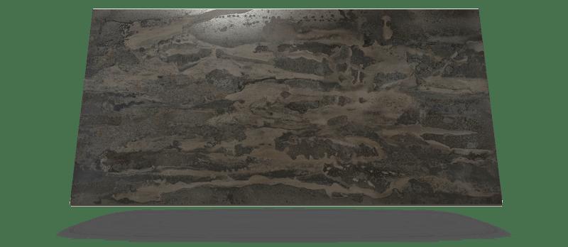 Image of radium tabla in Industrial Collection - Cosentino