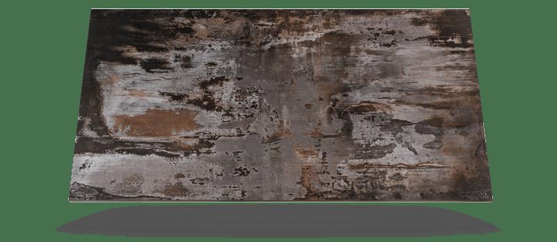 Image of trilium tabla in Industrial Collection - Cosentino