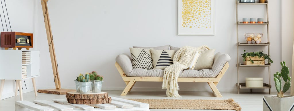Image of raw4 in The latest in natural decoration: Raw Style - Cosentino