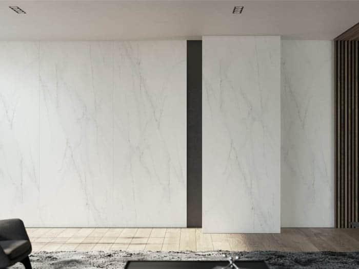 Image of valor 03 2 in Sala de estar - Cosentino