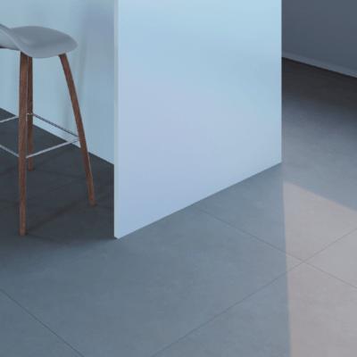 Image of Image suelos 400x400 1 in Pavimentos de cozinha - Cosentino