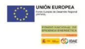 logos-oficiales