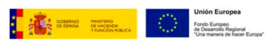 logos-oficiales-desktop-3