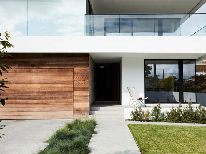 Image of 05 3 in Outdoor - Cosentino
