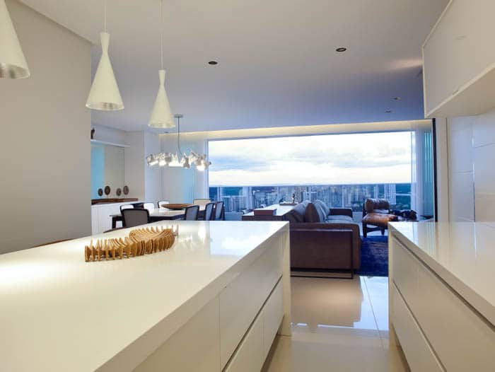 Image of 07 in Kitchens - Cosentino