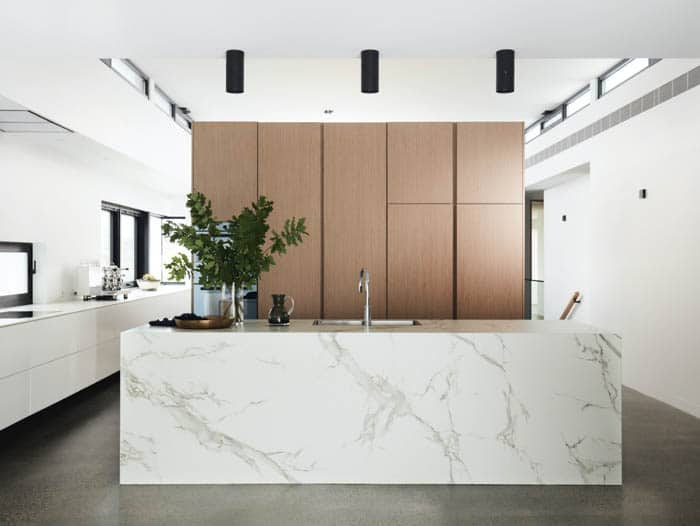 Image of 11 2 in Kitchens - Cosentino