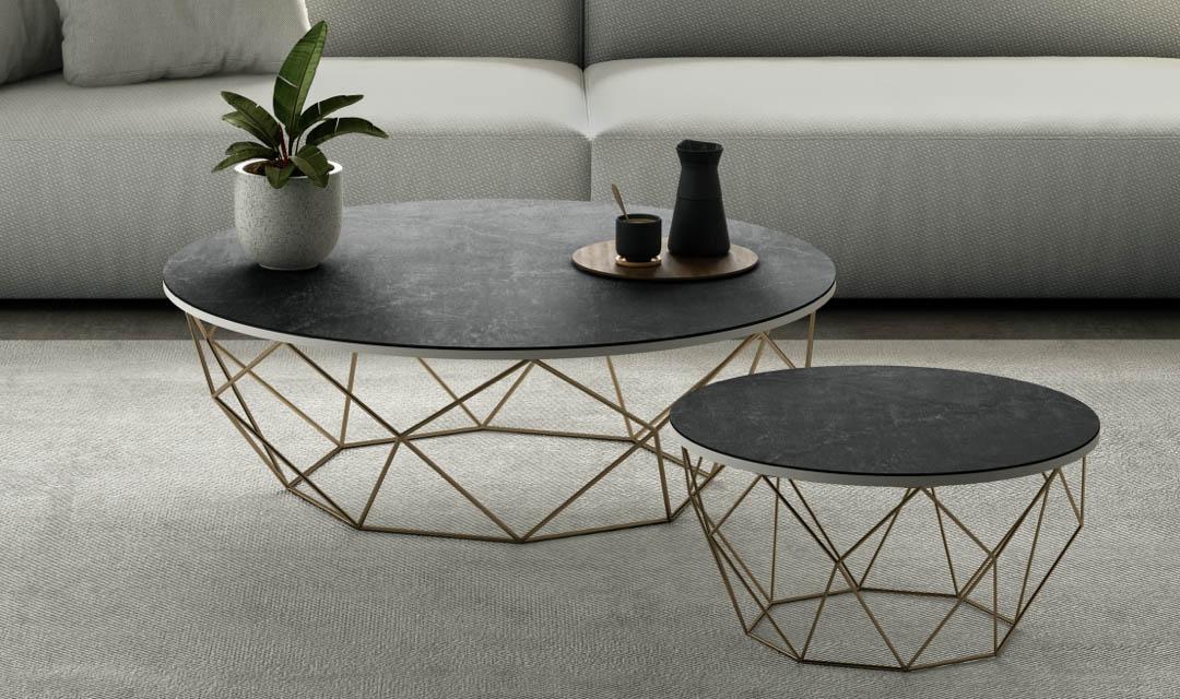 Image of card dekton 01 in Furniture - Cosentino