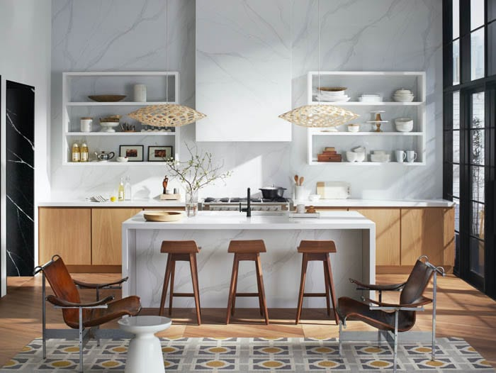 Image of cocinas card in Furniture - Cosentino