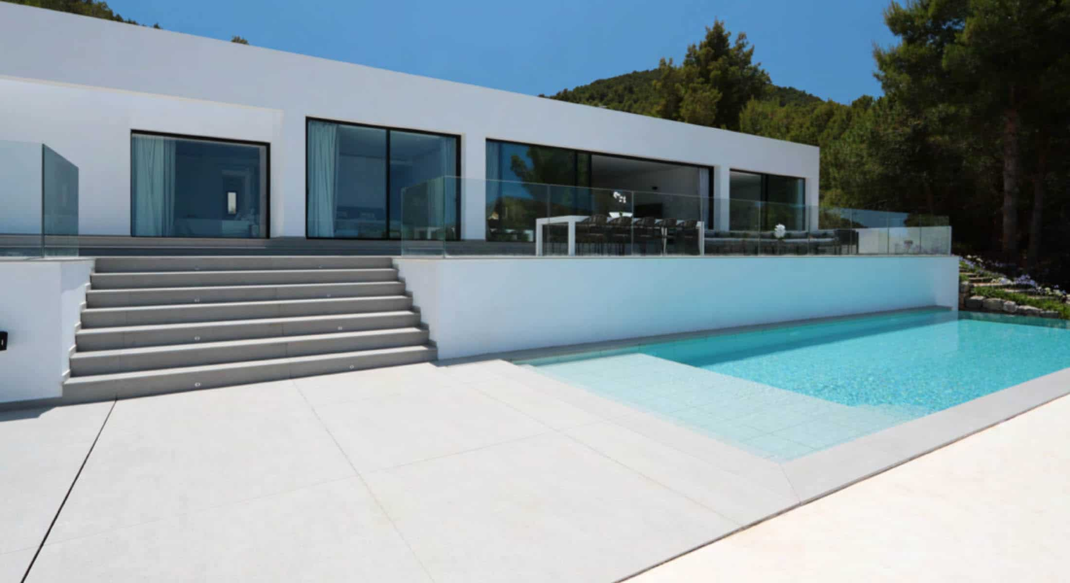 Image of in Outdoor - Cosentino