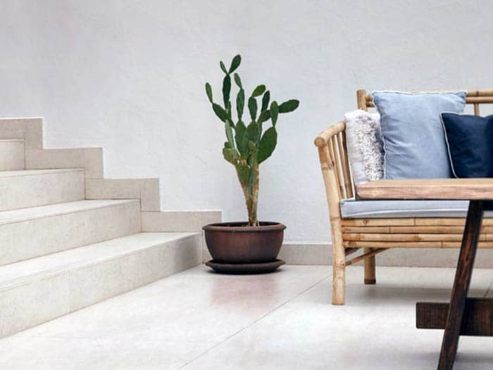 Image of valor 03 3 in Outdoor - Cosentino