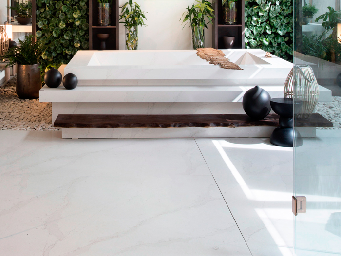 Image of Img Mod 5a 1 in What is Silestone - Cosentino