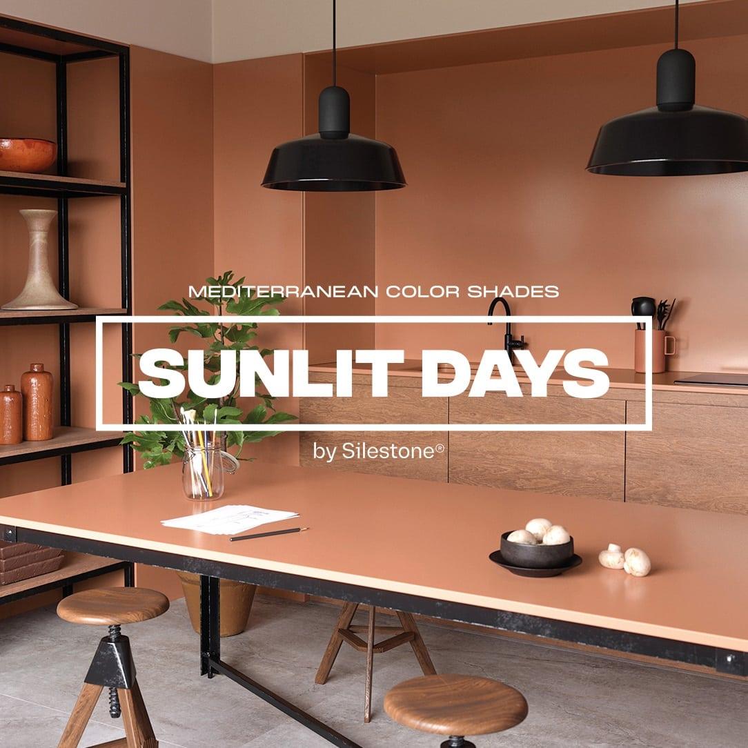 Image of sunlit 1084x1084 1 in Home Cosentino - Cosentino
