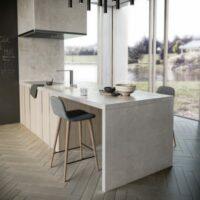 Dekton-Kitchen-Kreta-lr-400x400