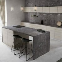 Dekton-Kitchen-Laos-lr-400x400