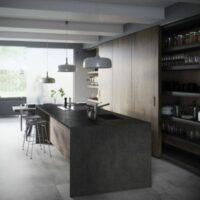 Dekton-Kitchen-Milar-lr-3-400x400